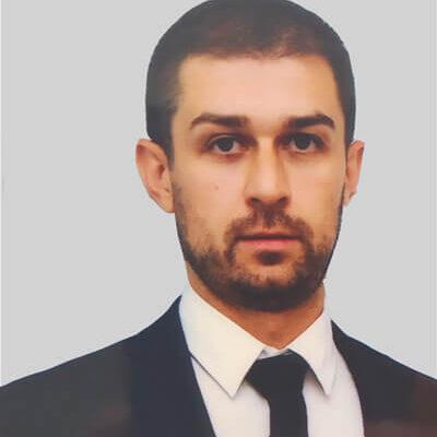 advokat-marko-savic