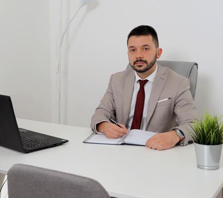advokat-pavleski-aleksandar