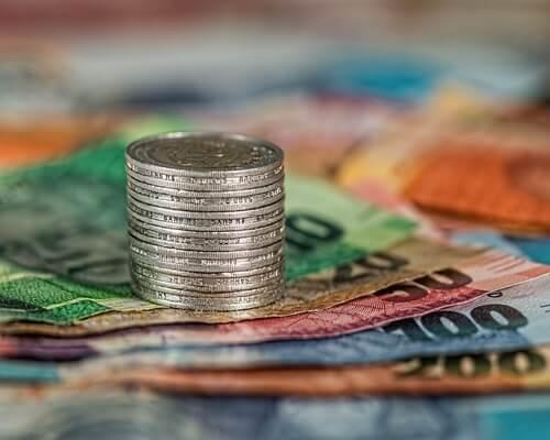 Moratorijum na otplate kredita