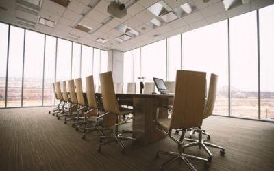 Otvaranje firme u Srbiji DOO