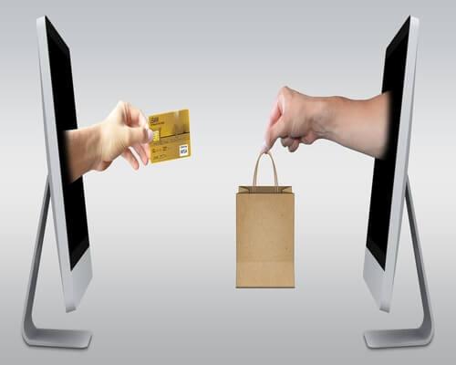 Consumer complaint - attorney