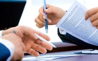 Izmena ugovora o radu