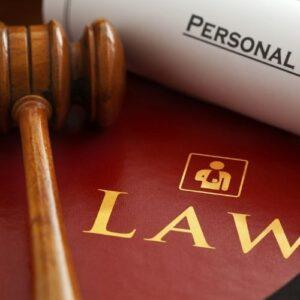 Advokatska tarifa